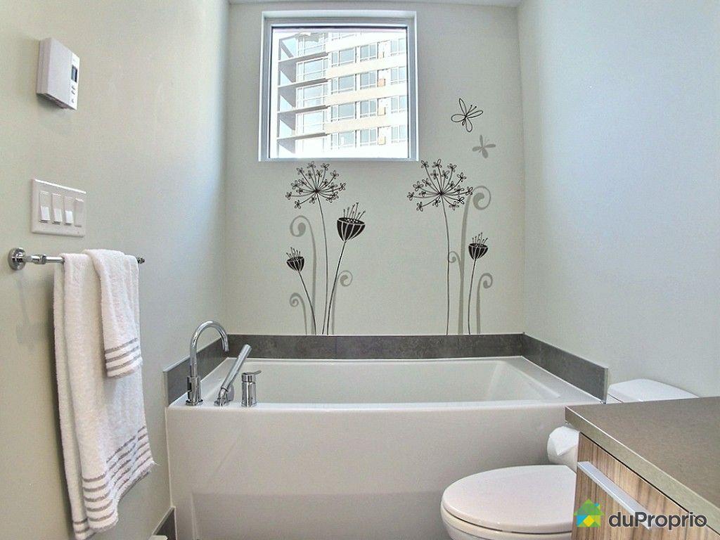 Salle de bain chambre des maitres – lombards