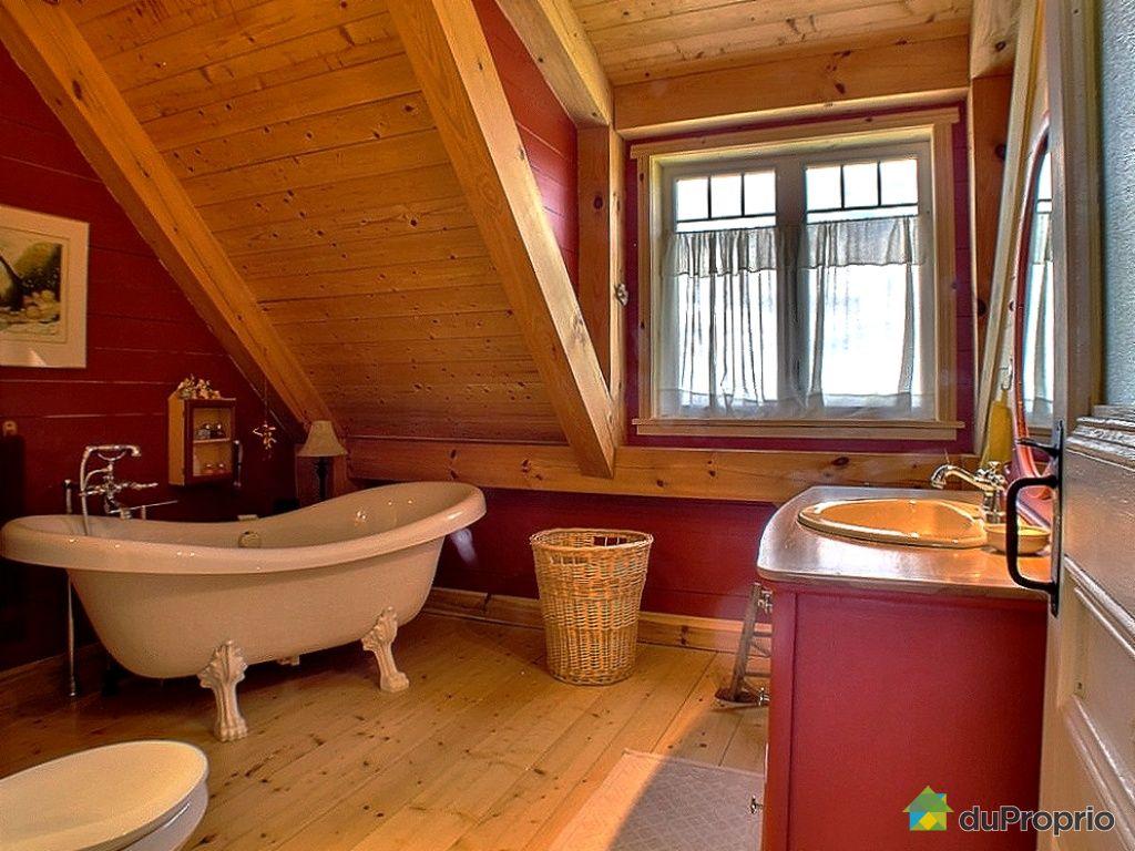 Vitrine Magique Accessoire Salle Deau : Salle de bain chambre des maitres solutions pour la