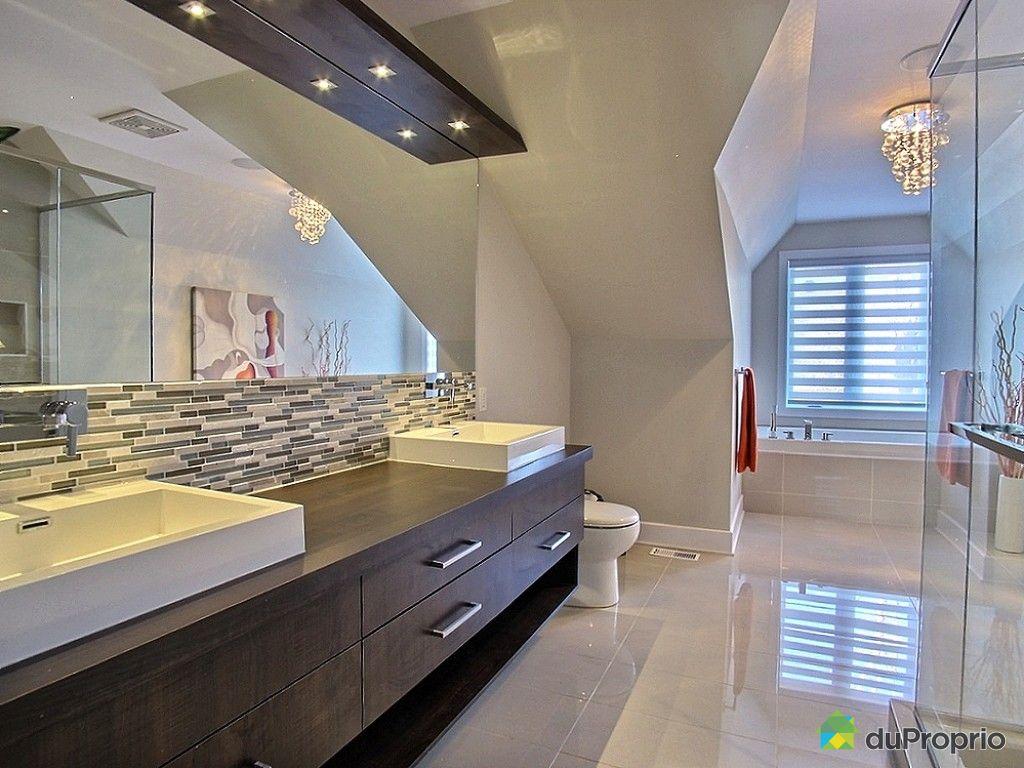 Aquarine Salle De Bain ~ vanite salle de bain a vendre meilleures id es pour votre maison
