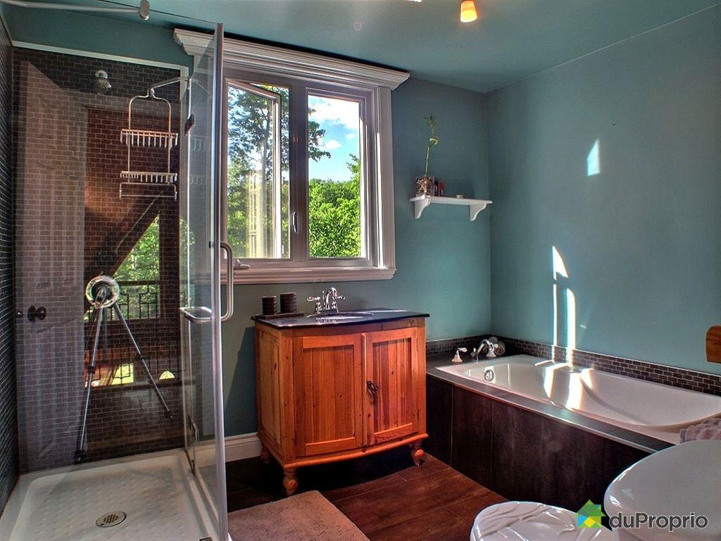 Maison vendu l 39 ange gardien outaouais immobilier qu bec for Salle de bain commune a deux chambres
