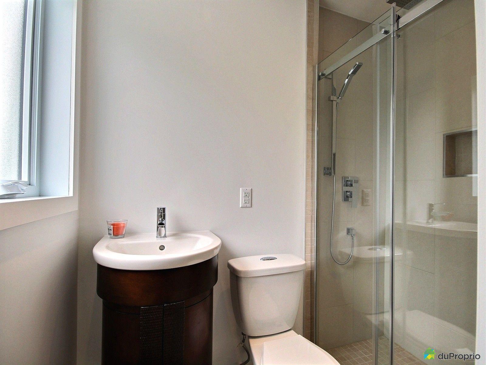Maison vendu montr al immobilier qu bec duproprio 613088 for Salle de bain occasion tunisie