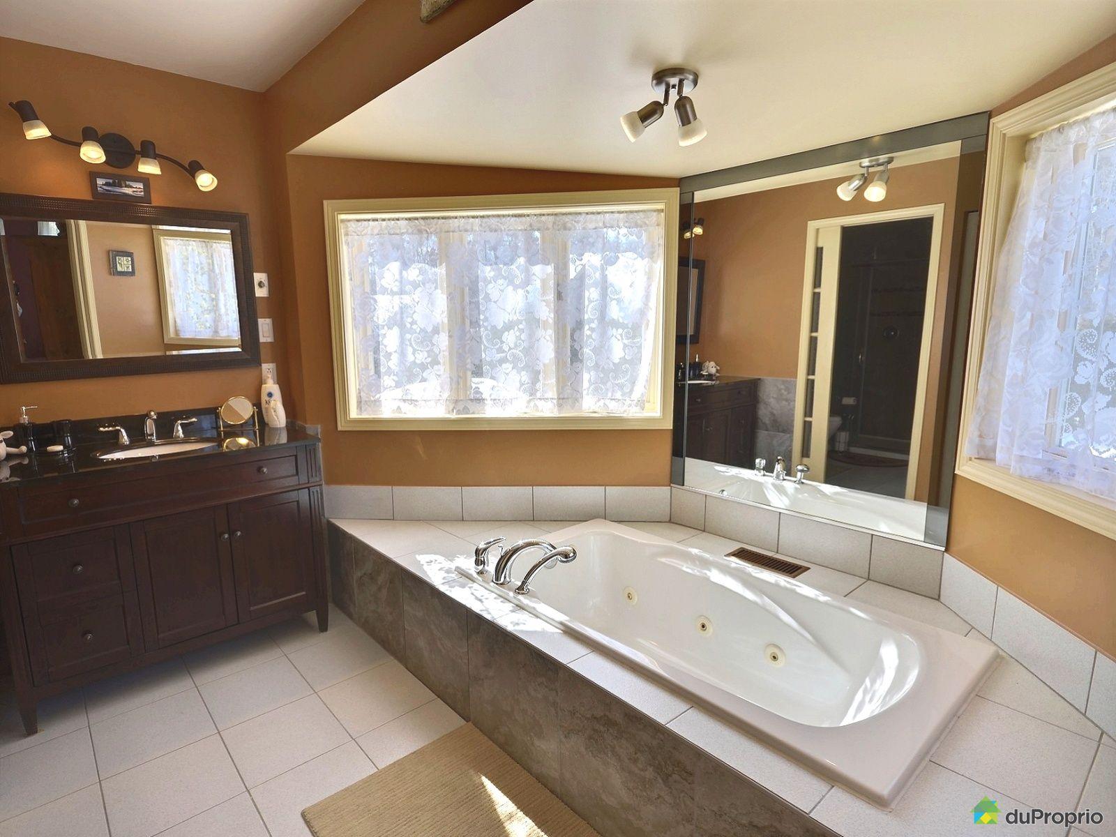 Maison vendu st j r me immobilier qu bec duproprio 504304 for Accessoire salle de bain st jerome
