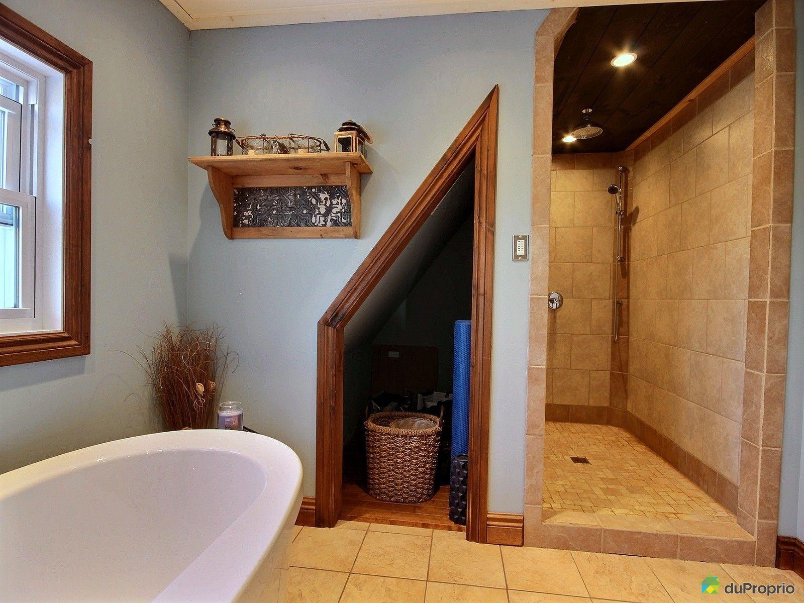 maison vendre la p che 91 chemin du parc de la p che immobilier qu bec duproprio 690819. Black Bedroom Furniture Sets. Home Design Ideas