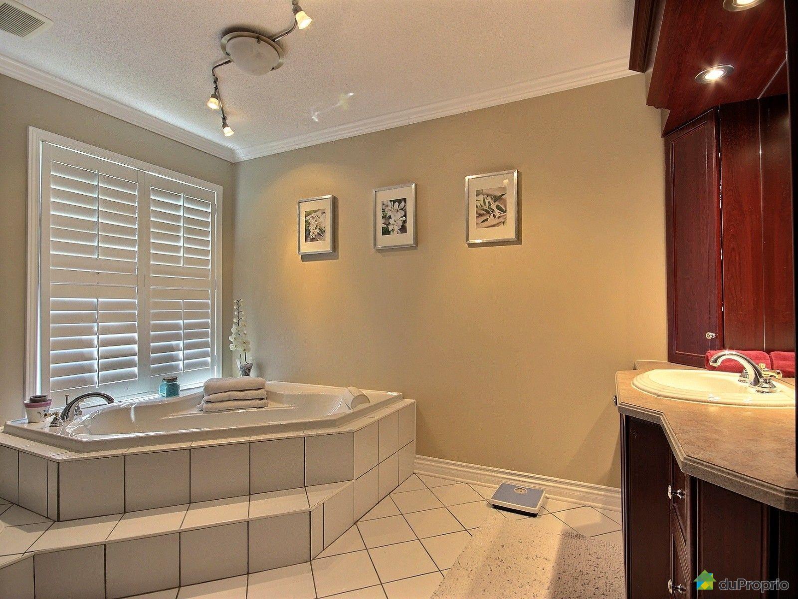 maison vendre chelsea 9 chemin desch nes immobilier qu bec duproprio 154567. Black Bedroom Furniture Sets. Home Design Ideas
