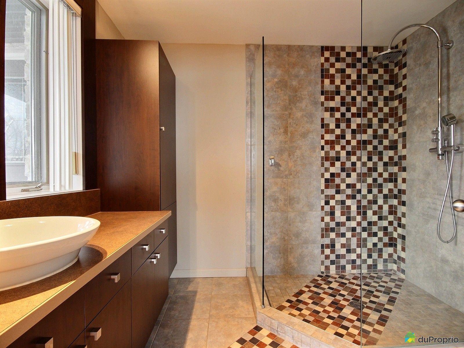maison vendre ile d 39 orl ans st laurent 6534 chemin royal immobilier qu bec duproprio 664955. Black Bedroom Furniture Sets. Home Design Ideas