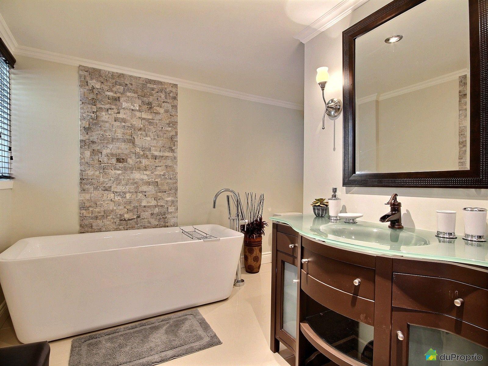 Maison vendre loretteville 84 rue des orchid es for Accessoire salle de bain ville de quebec