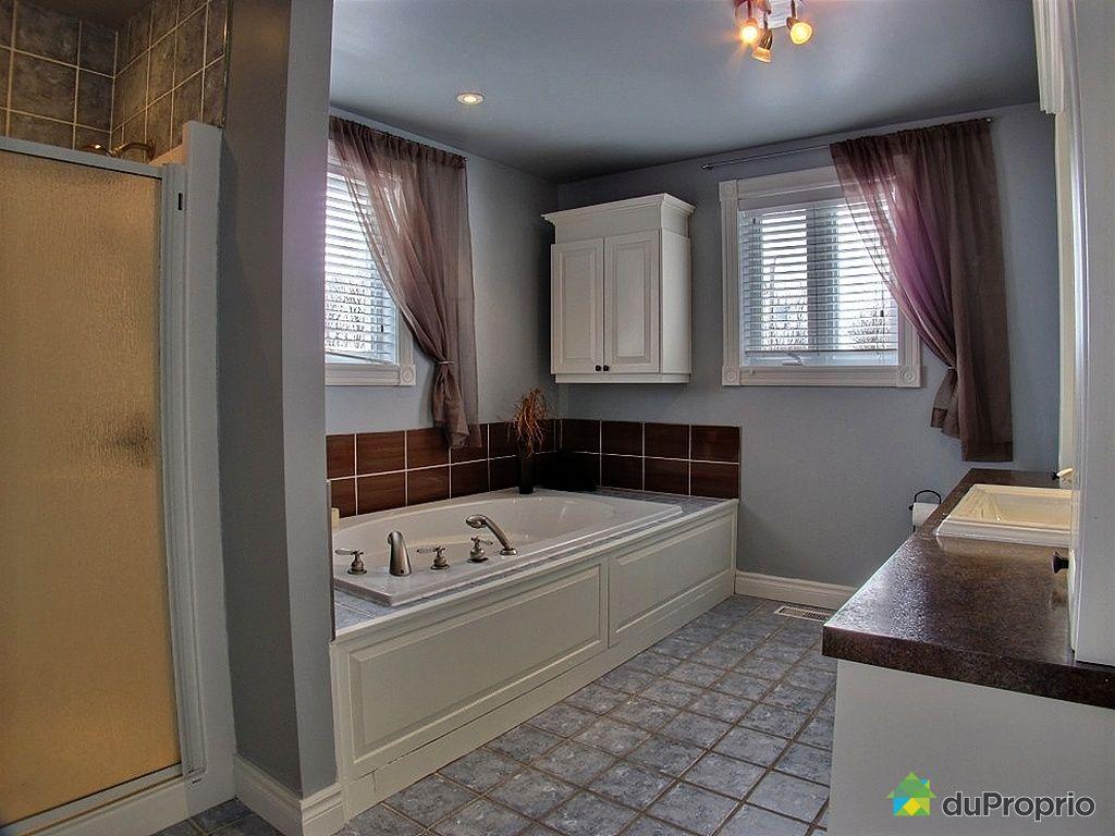 maison vendu mercier immobilier qu bec duproprio 403826. Black Bedroom Furniture Sets. Home Design Ideas