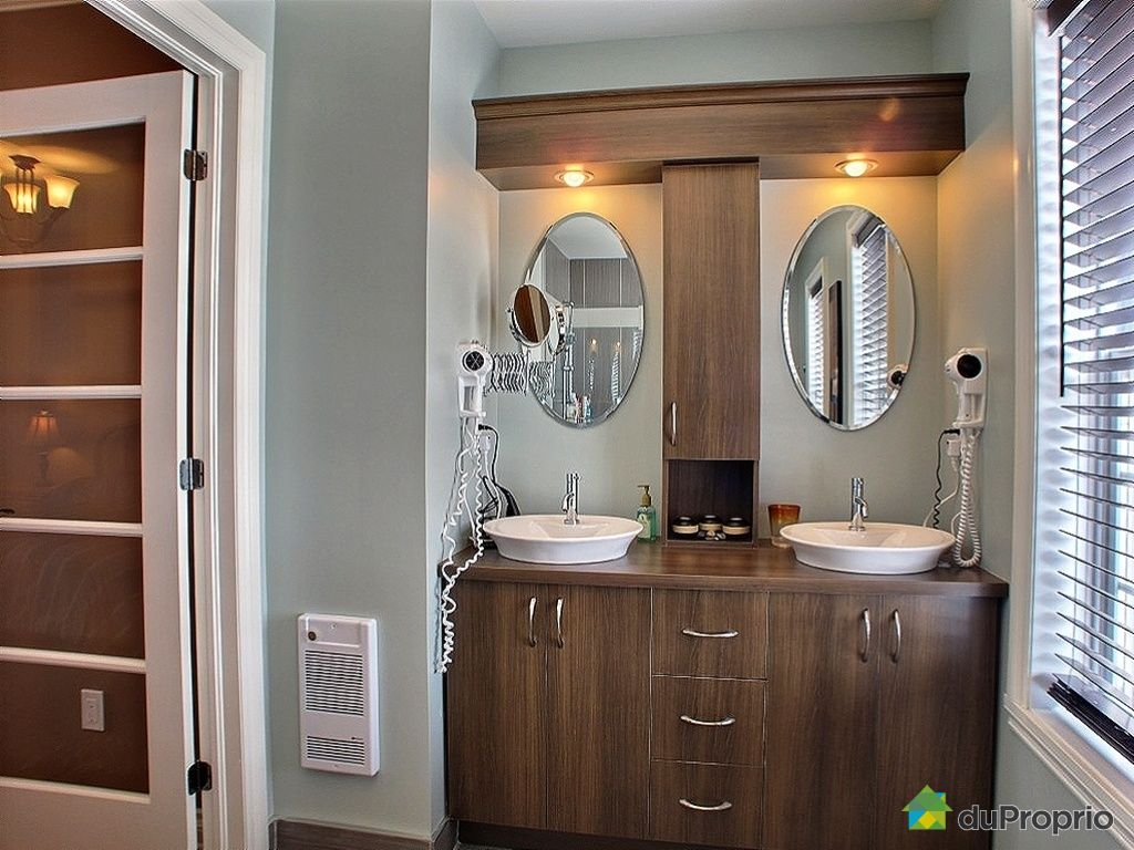 maison vendu mercier immobilier qu bec duproprio 402696. Black Bedroom Furniture Sets. Home Design Ideas