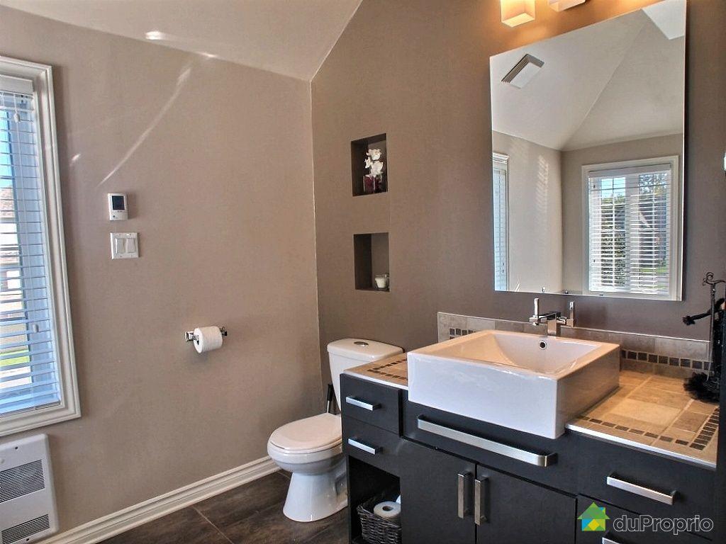 maison vendu mercier immobilier qu bec duproprio 459924. Black Bedroom Furniture Sets. Home Design Ideas
