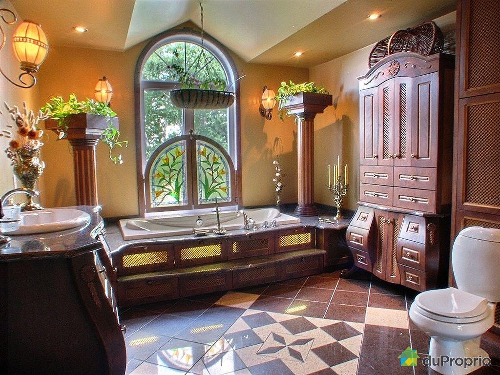 maison vendre m tabetchouan a b 312 3e chemin immobilier qu bec duproprio 438336. Black Bedroom Furniture Sets. Home Design Ideas