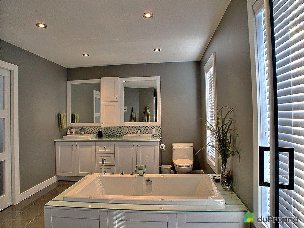 Vanite Salle De Bain A Vendre ~ davaus net vanite salle de bain a vendre avec des id es