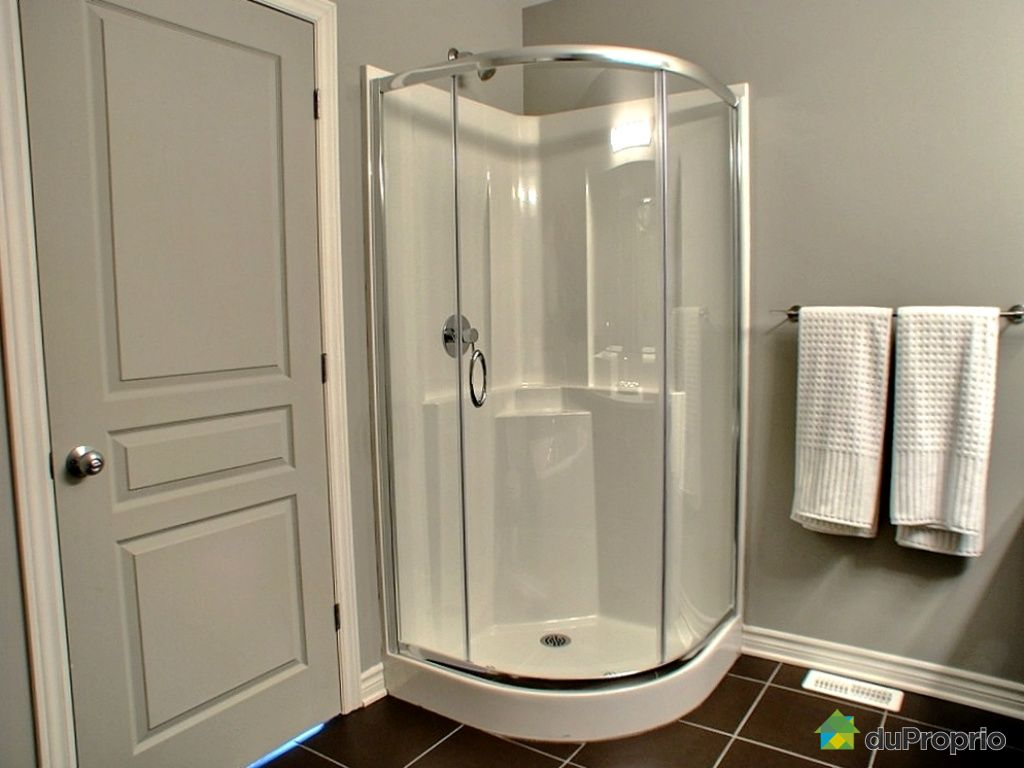 Maison neuve vendu aylmer immobilier qu bec duproprio for Accessoire salle de bain ville de quebec