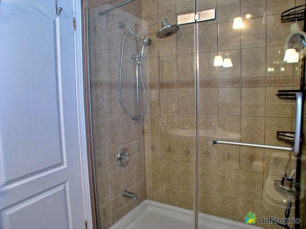 Maison vendu aylmer immobilier qu bec duproprio 277113 for Accessoire salle de bain ville de quebec