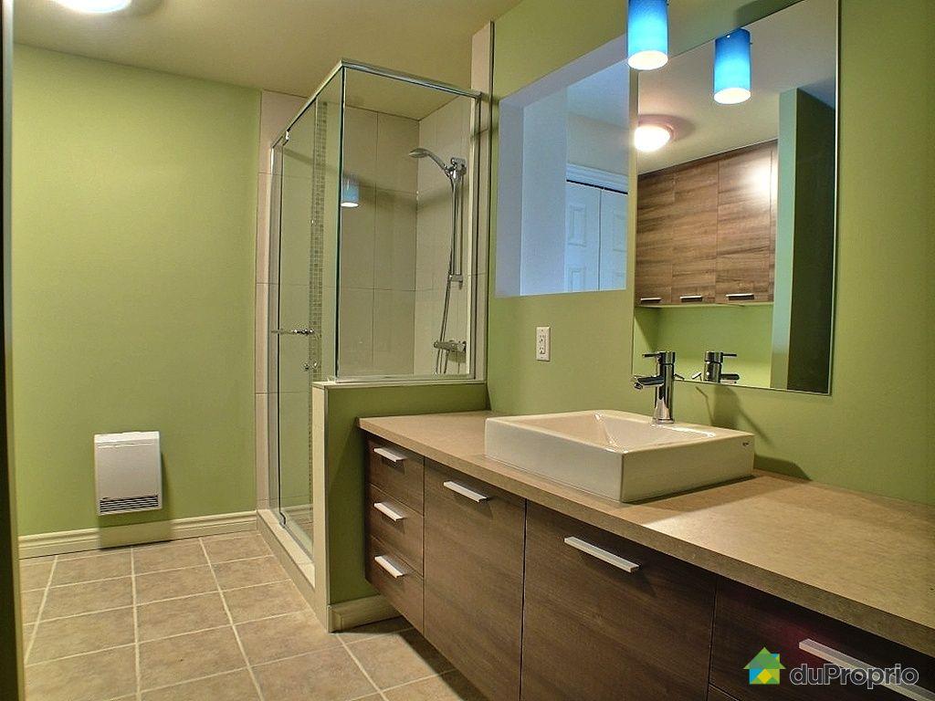 Maison vendu l vis immobilier qu bec duproprio 202769 for Accessoire salle de bain ville de quebec