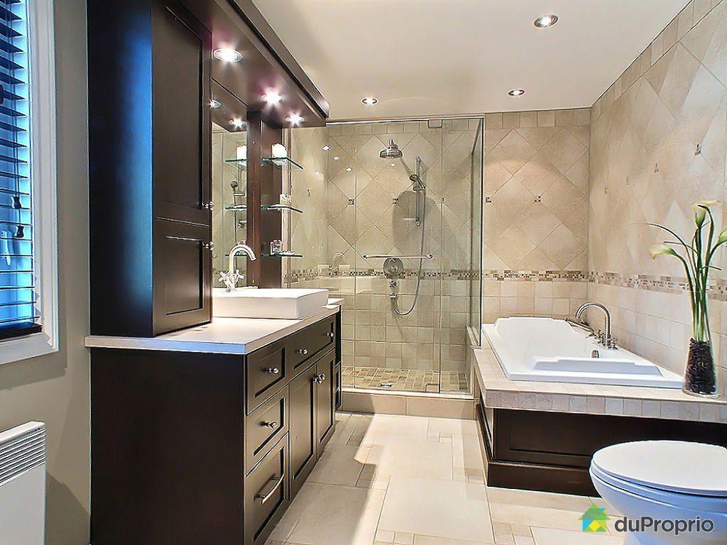 Maison vendu victoriaville immobilier qu bec duproprio for Accessoire salle de bain ville de quebec