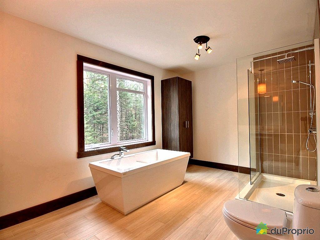 maison neuve vendu st colomban immobilier qu bec. Black Bedroom Furniture Sets. Home Design Ideas