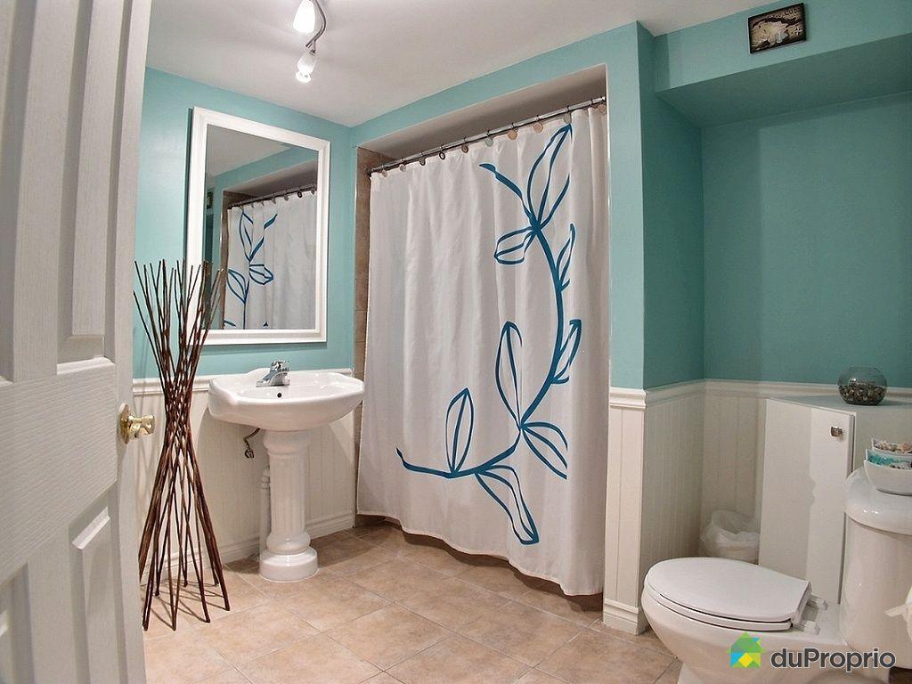 Maison vendu montr al immobilier qu bec duproprio 485116 for Alarme maison montreal