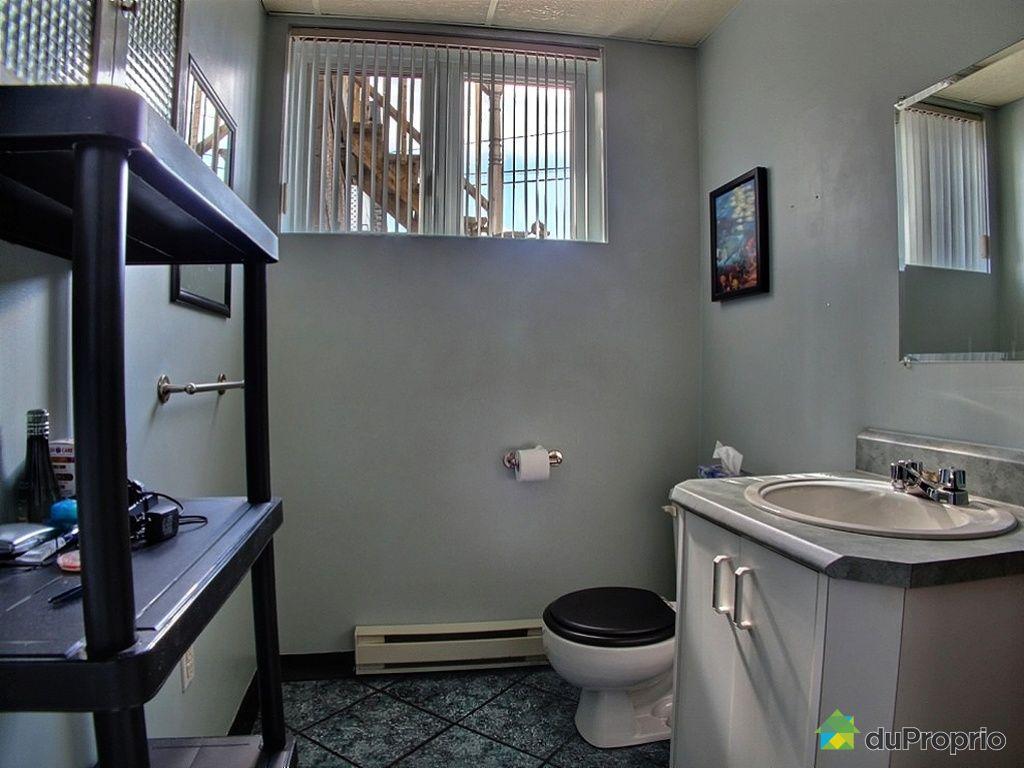 Maison vendre chicoutimi 2505 rang st paul immobilier for Accessoire salle de bain ville de quebec