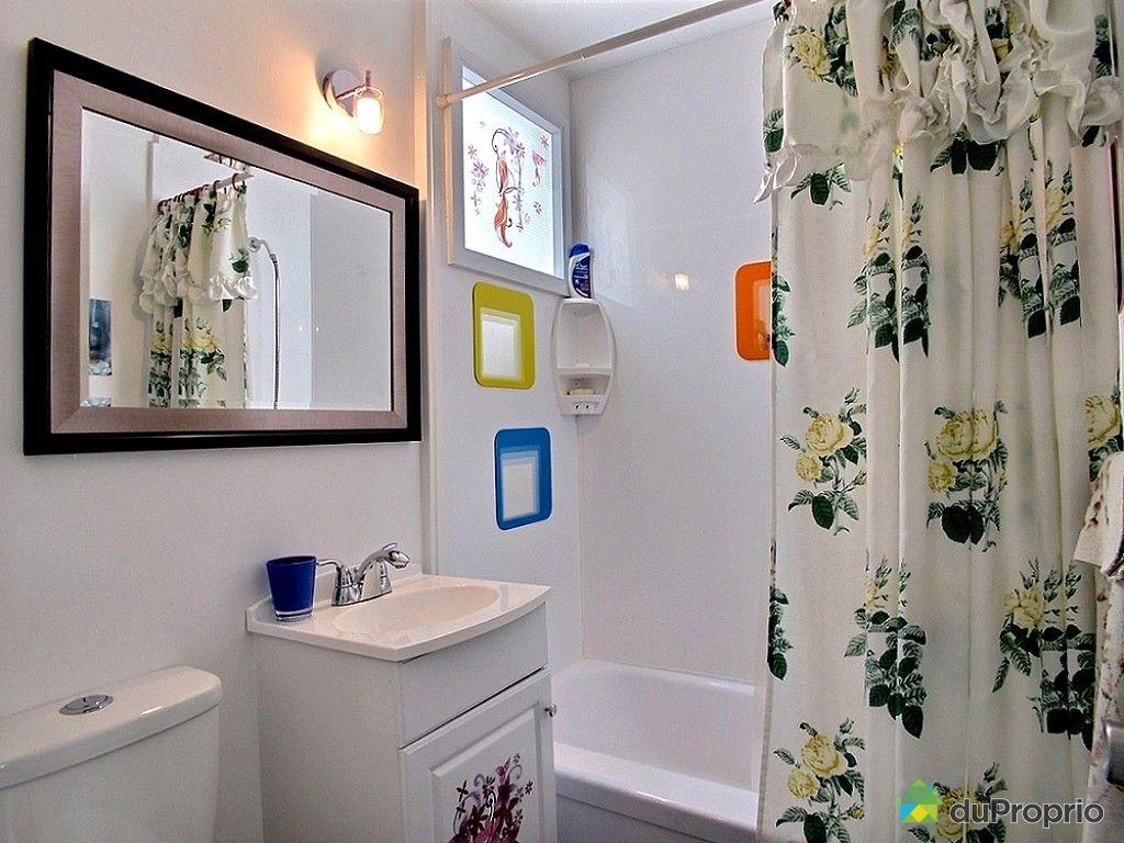 Quadruplex vendu montr al immobilier qu bec duproprio for Plomberie salle de bain au sous sol