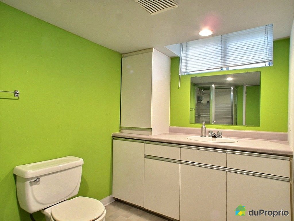 Duplex vendu montr al immobilier qu bec duproprio 560245 for Chambre bain tourbillon montreal