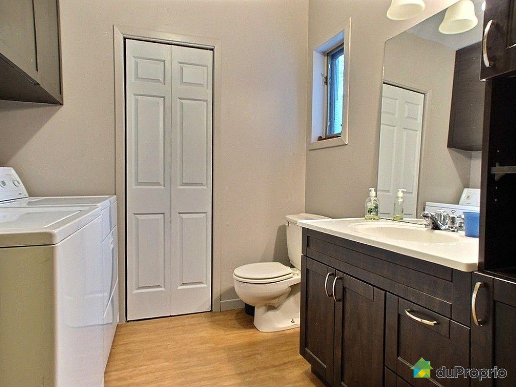 fermette vendre montpellier 93 route 315 sud immobilier qu bec duproprio 319176. Black Bedroom Furniture Sets. Home Design Ideas