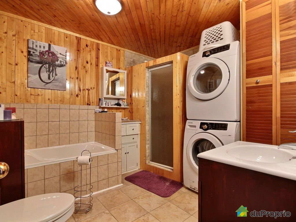 27 Rue Georges Gatineau Masson Angers Vendre Duproprio