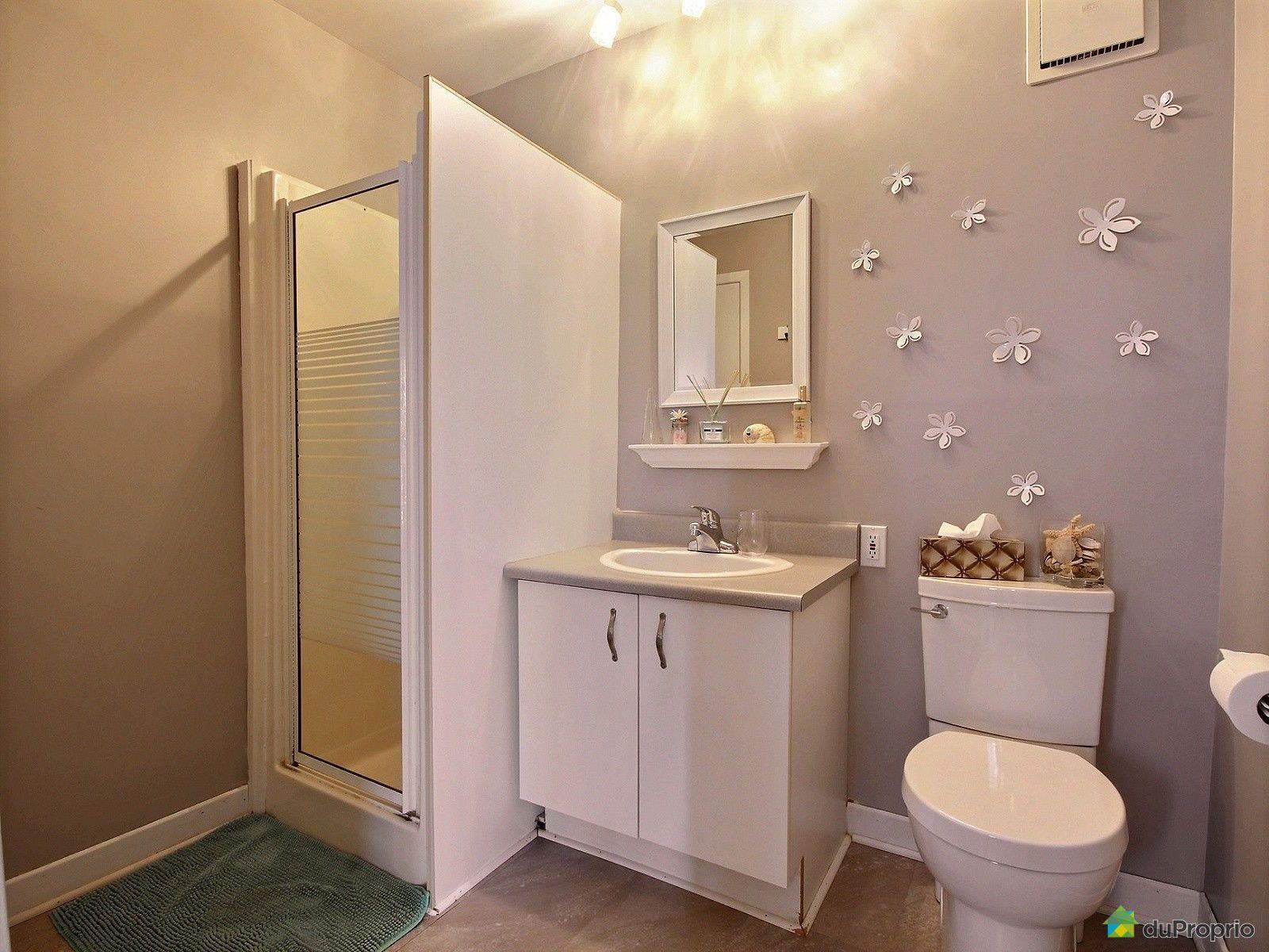 Jumel vendre beauport 989 rue de la p nombre for Reno salle de bain quebec