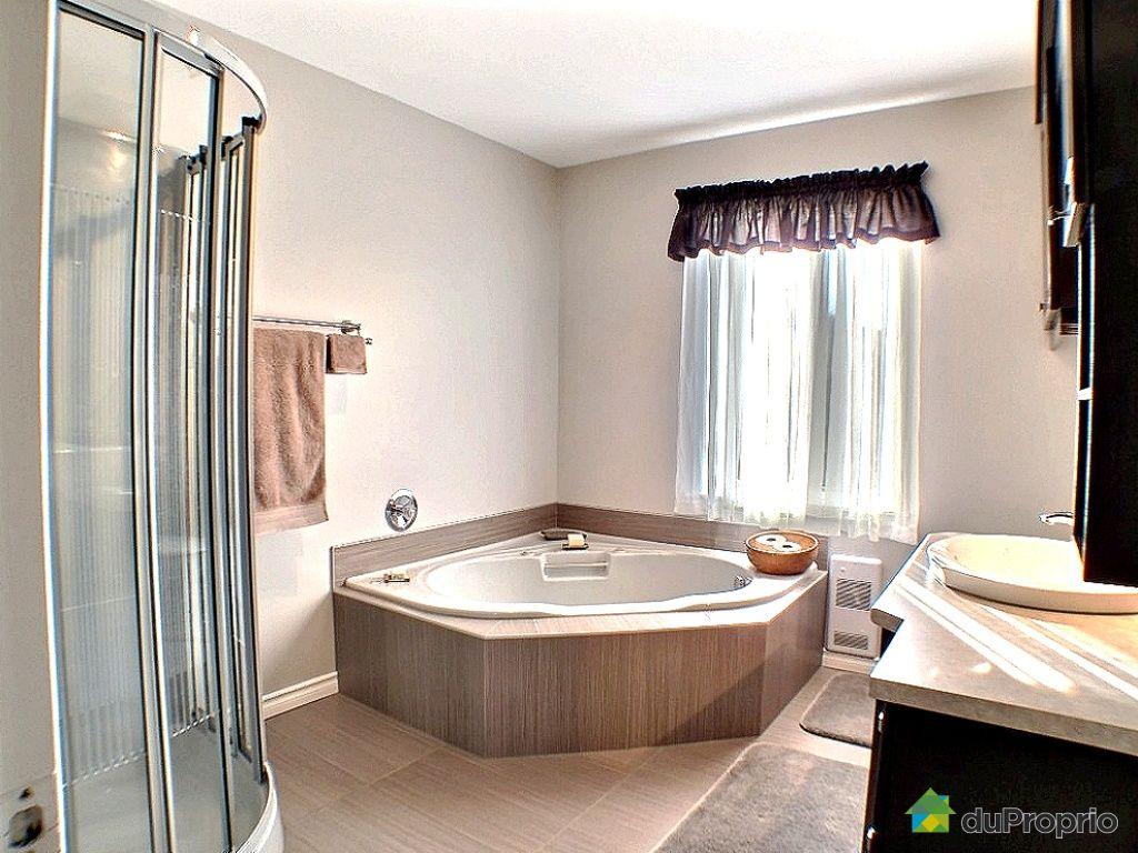 Salle de bain ancienne a vendre avec haute qualité photos ~ goohey.com