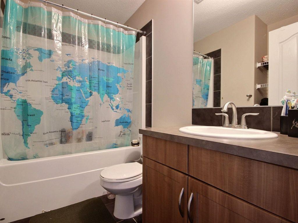 Bathroom Accessories Edmonton Alberta bathroom accessories edmonton alberta - healthydetroiter