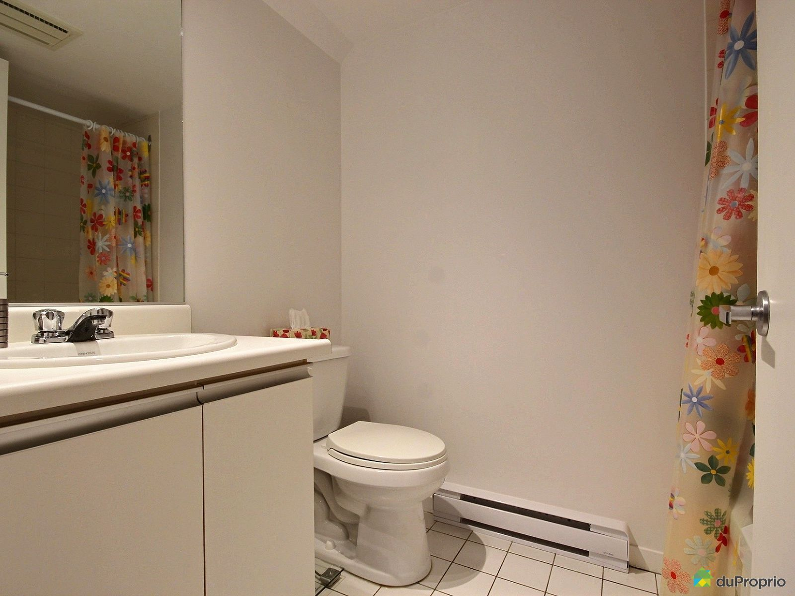 Jumel vendu l vis immobilier qu bec duproprio 707918 for Levis peinture salle de bain