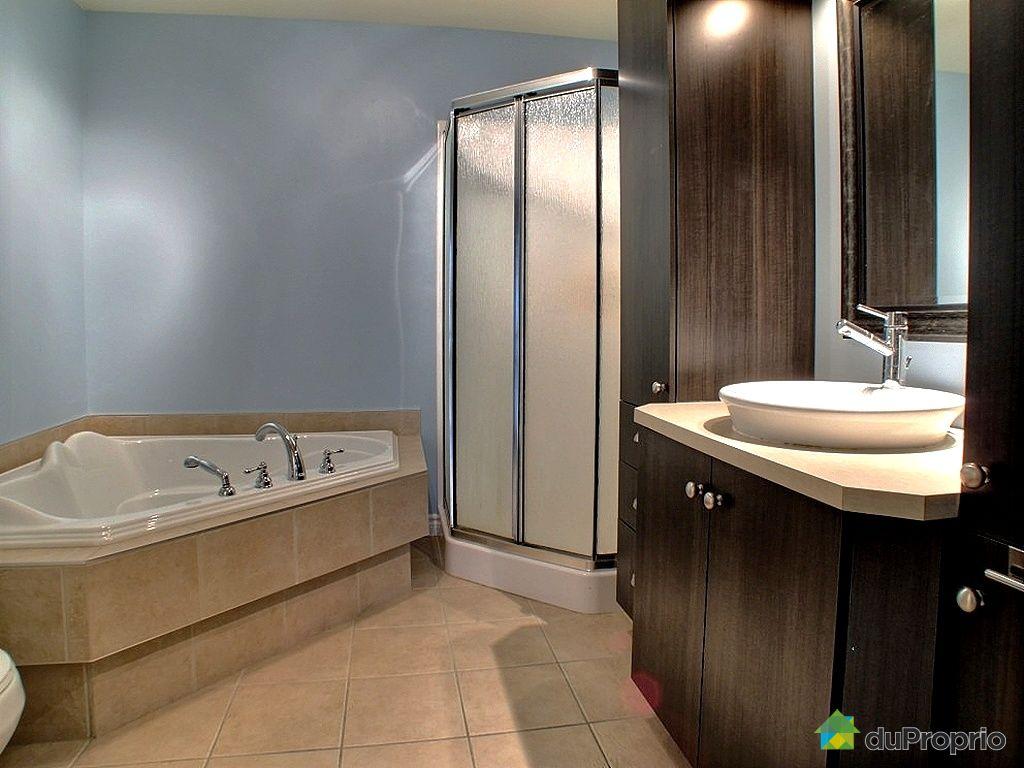 Jumel vendu l vis immobilier qu bec duproprio 407045 - Armoire salle de bain a vendre ...