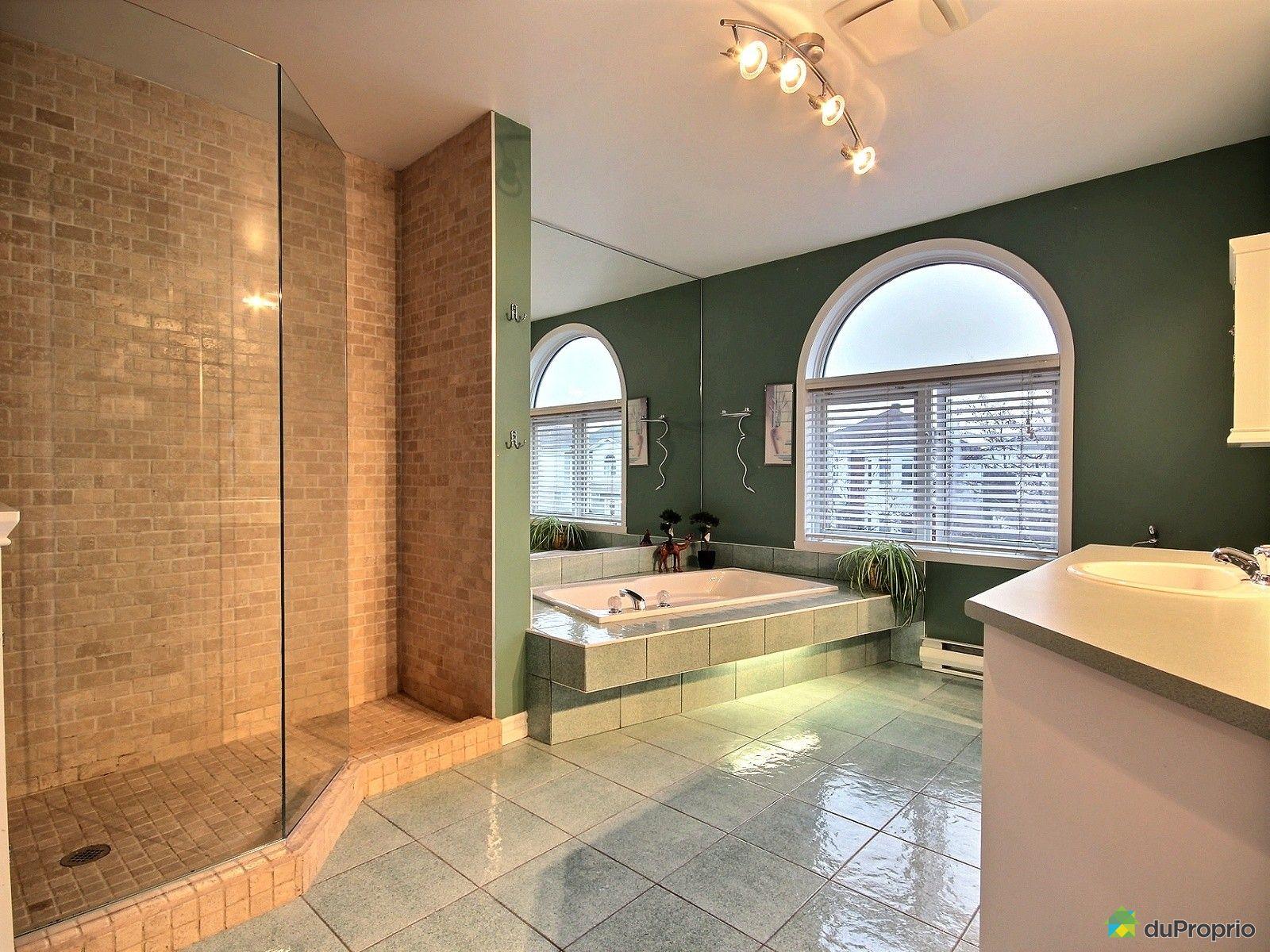 Jumel vendu longueuil immobilier qu bec duproprio 677809 for Salle de bain longueuil