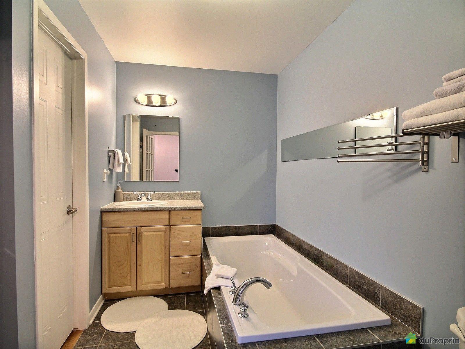 Jumel vendu longueuil immobilier qu bec duproprio 582021 for Salle de bain longueuil