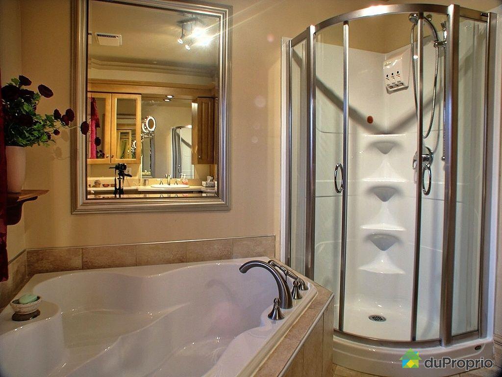 Jumel vendu longueuil immobilier qu bec duproprio 287014 for Salle de bain longueuil