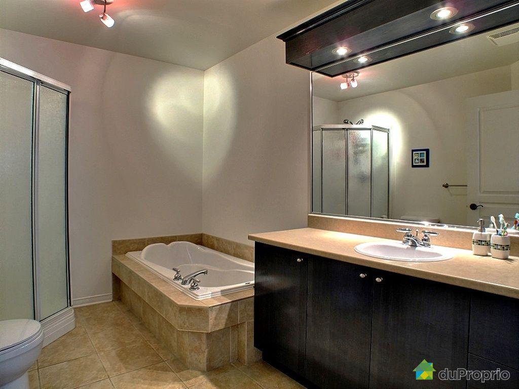 Jumel vendu longueuil immobilier qu bec duproprio 295446 for Salle de bain longueuil