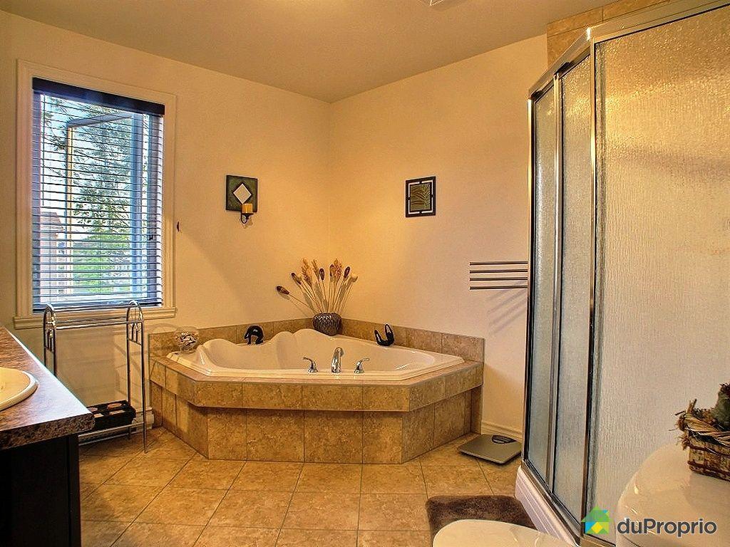 Jumel vendu longueuil immobilier qu bec duproprio 342773 for Salle de bain longueuil