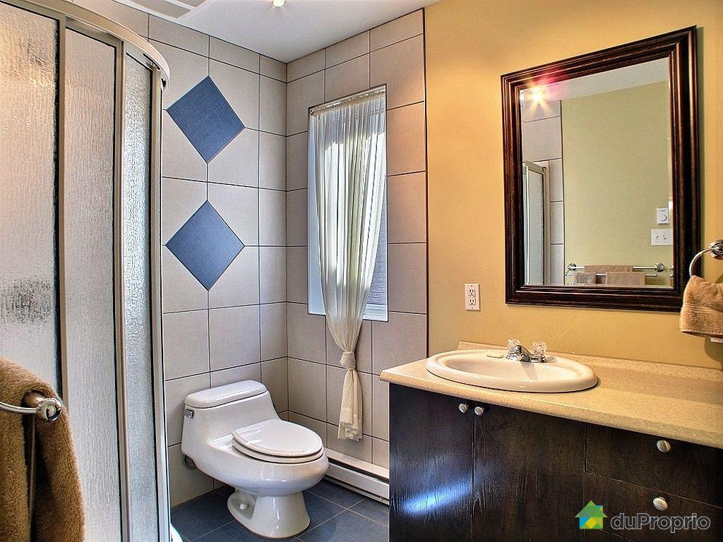 Jumel vendu longueuil immobilier qu bec duproprio 346750 for Salle de bain longueuil
