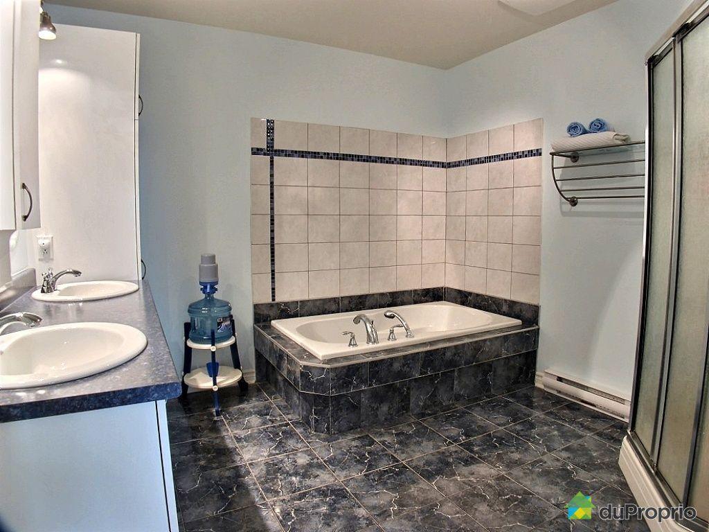 Jumel vendu longueuil immobilier qu bec duproprio 449593 for Salle de bain longueuil