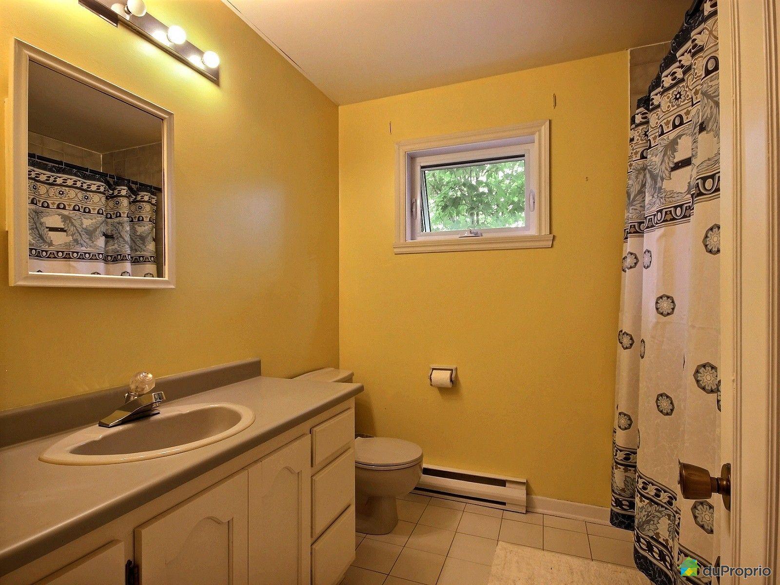 jumel vendu montr al immobilier qu bec duproprio 518301. Black Bedroom Furniture Sets. Home Design Ideas