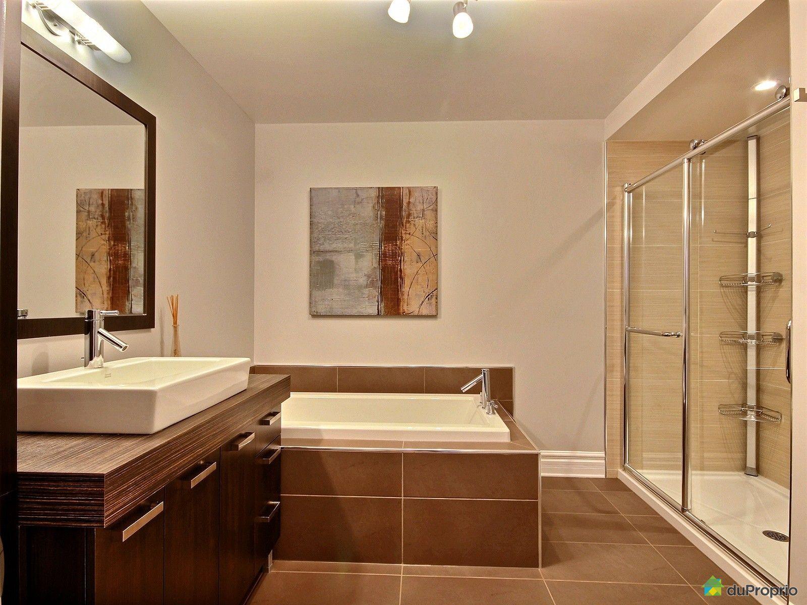 jumel vendre montr al 5953 rue anne courtemanche. Black Bedroom Furniture Sets. Home Design Ideas