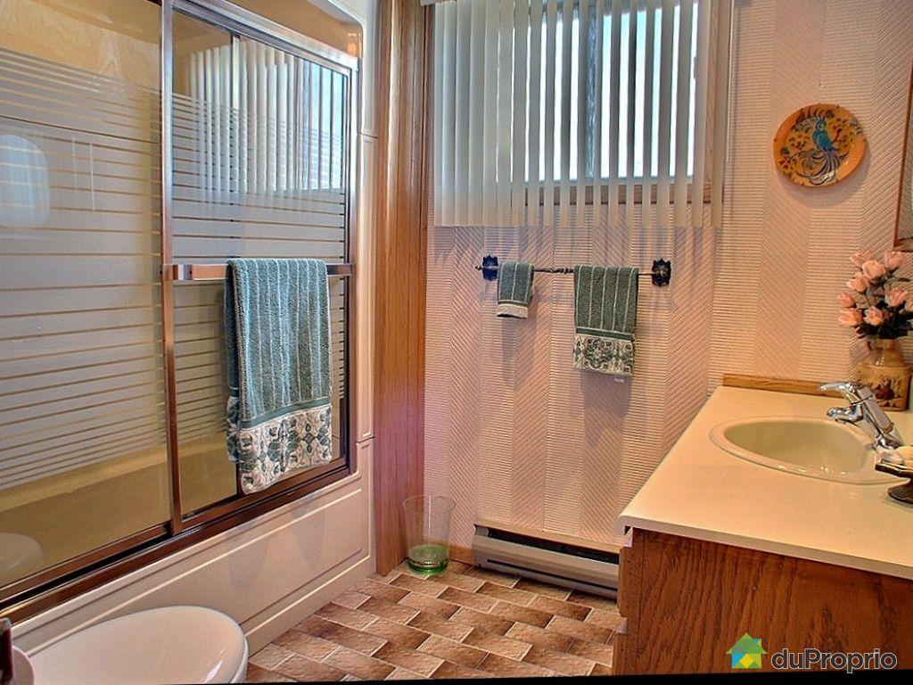 jumel vendu montr al immobilier qu bec duproprio 229048. Black Bedroom Furniture Sets. Home Design Ideas