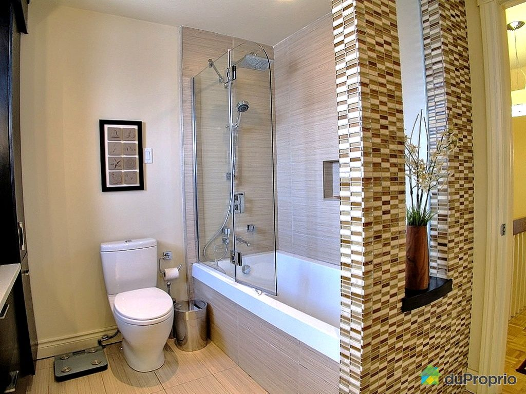 jumel vendu montr al immobilier qu bec duproprio 410050. Black Bedroom Furniture Sets. Home Design Ideas