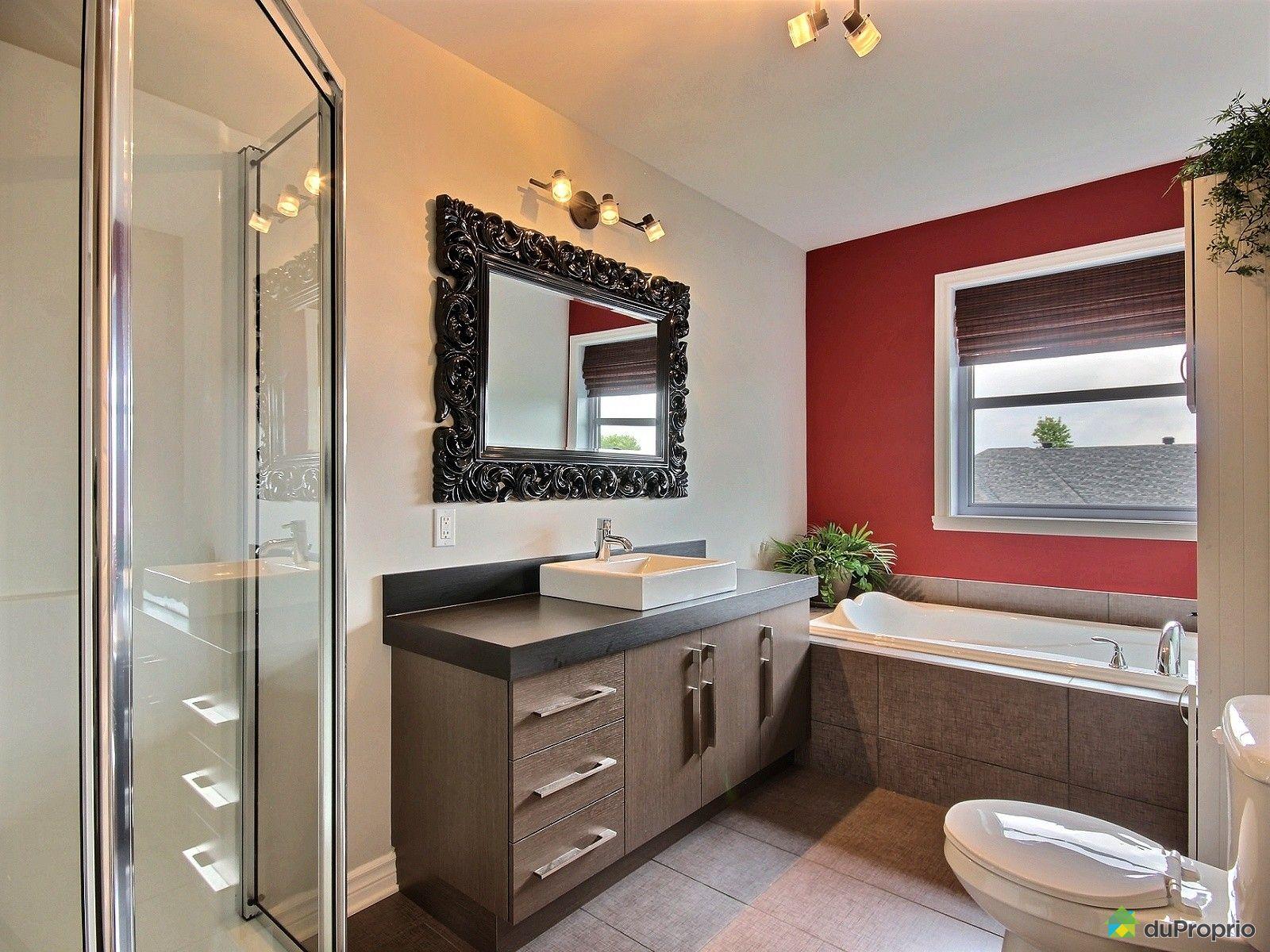jumel vendu mercier immobilier qu bec duproprio 625303. Black Bedroom Furniture Sets. Home Design Ideas
