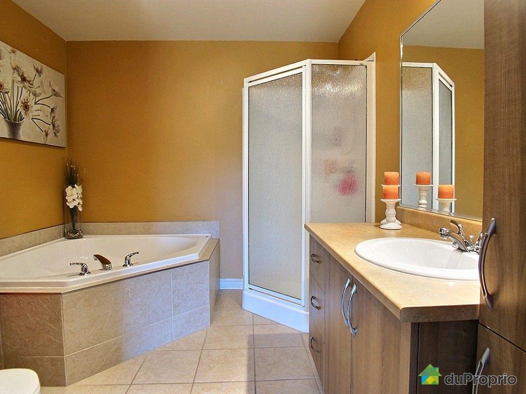 jumel vendu mercier 7 rue juliette pitre immobilier. Black Bedroom Furniture Sets. Home Design Ideas