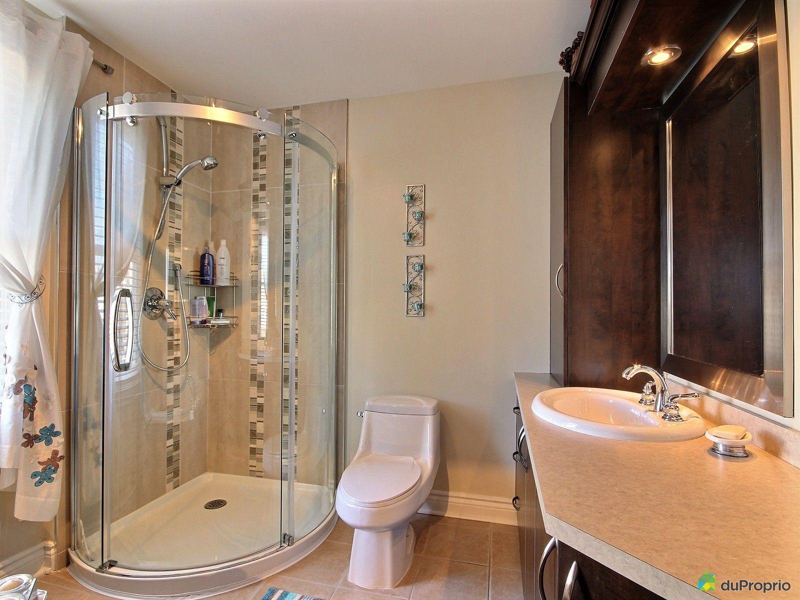 Armoire salle de bain st jean sur richelieu for Armoire douche