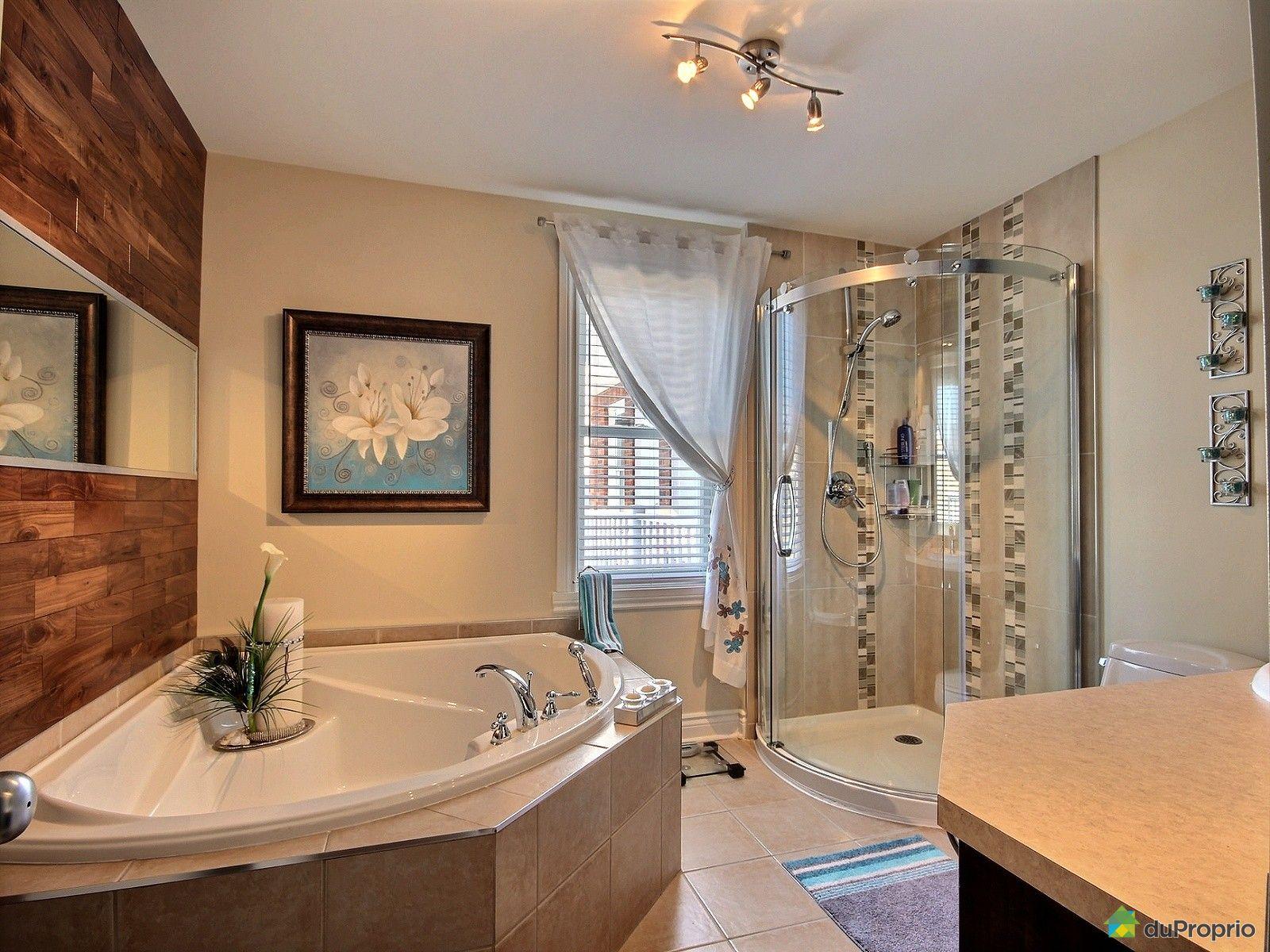 armoire salle de bain st jean sur richelieu