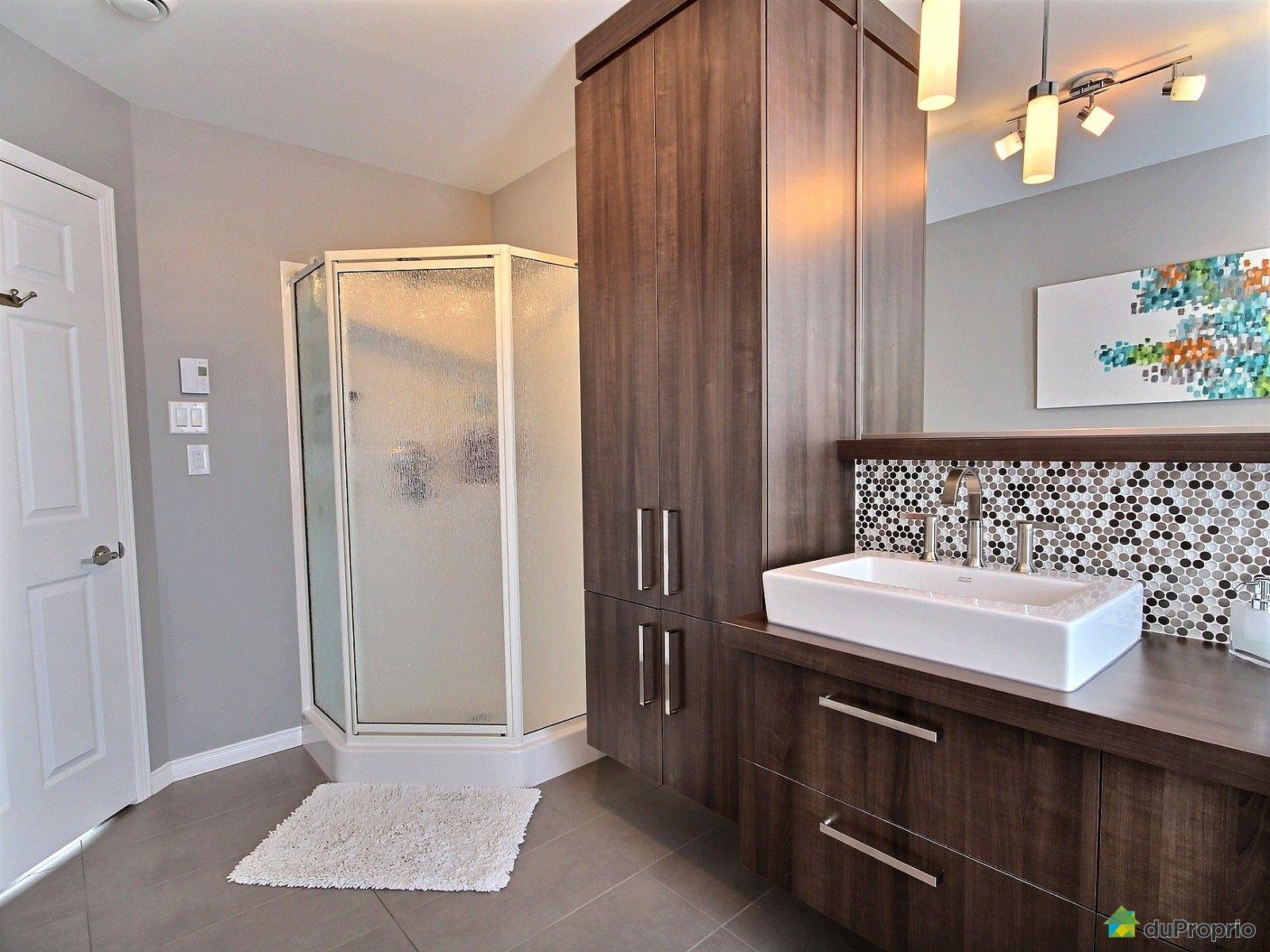 Aquarine Salle De Bain ~ vanite salle de bain a vendre maison design afsoc us