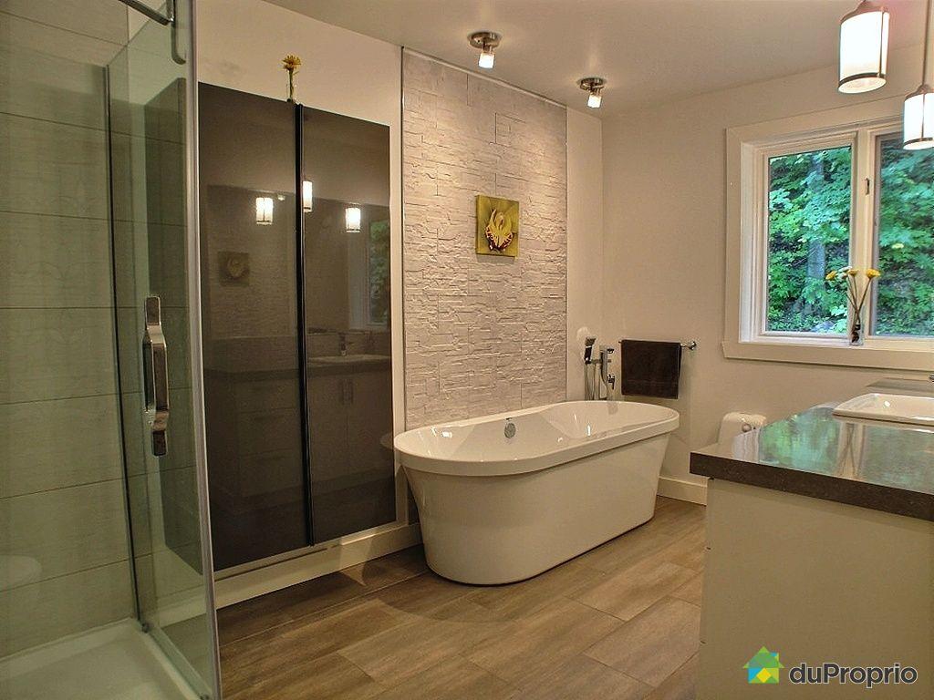 Jumel vendu st romuald immobilier qu bec duproprio for Salle de bain quebec