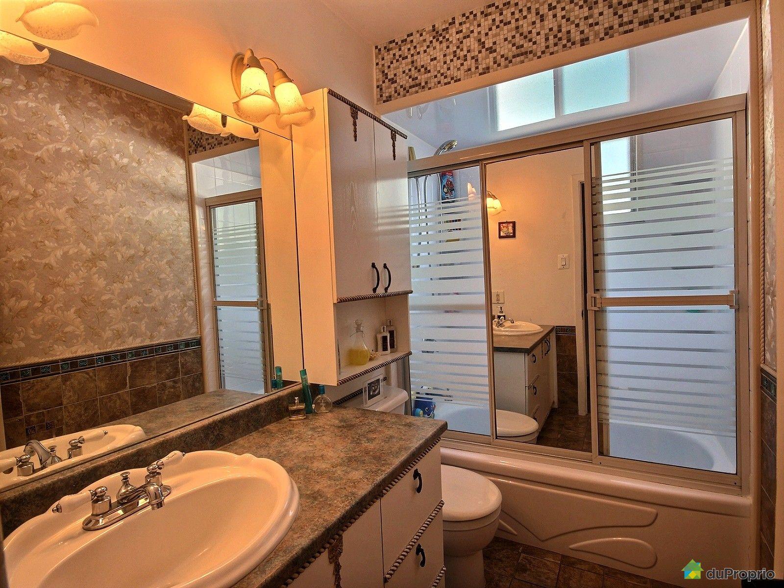 jumel vendre terrebonne 4705 rue quimper immobilier qu bec duproprio 702077. Black Bedroom Furniture Sets. Home Design Ideas