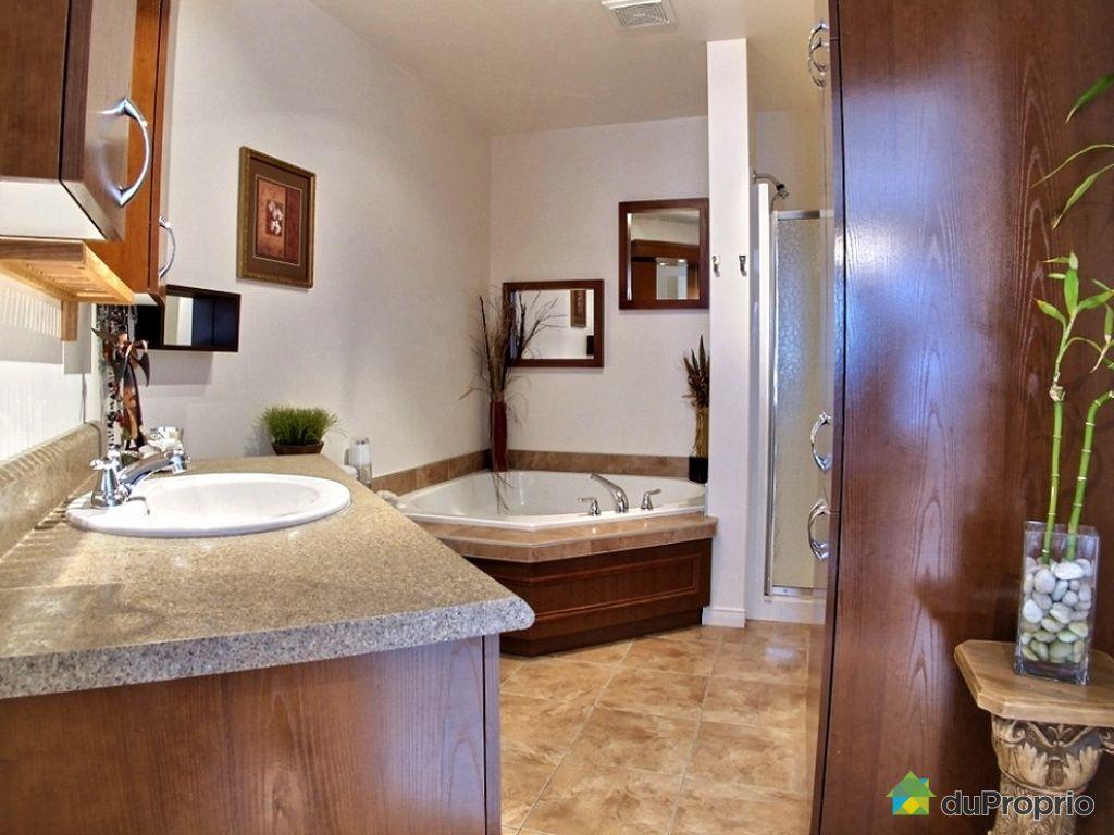 D coration salle de bain trois rivi res - Reno salle de bain quebec ...